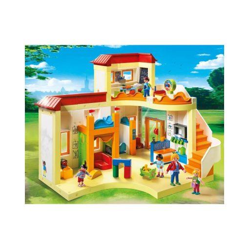 Playmobil 5567 børmehave