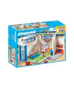 Playmobil Gymnastisk 9454