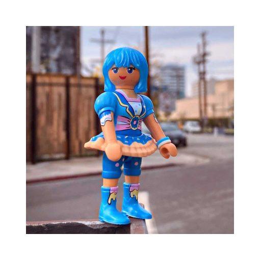 Playmobil Everdreamerz Clare 70386 billede