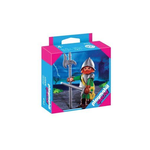 Playmobil Conquistador 4742