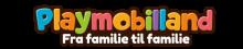 playmobilland-navn-transparent.png